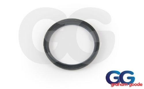 Camshaft Oil Seal Sierra Cosworth 2WD GGR1303